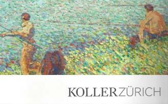 Koller Zürich